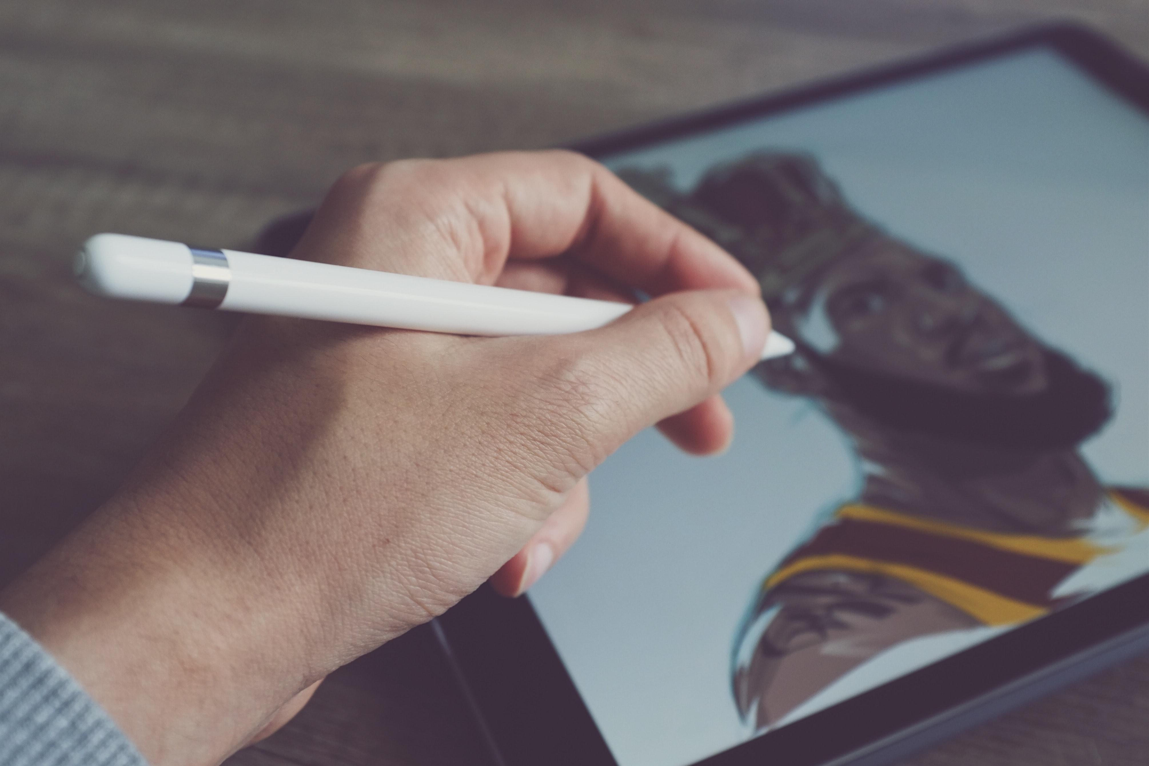 Illustrator(イラストレーター)とは?|チュートリアル|基本的な使い方について初心者向けに解説
